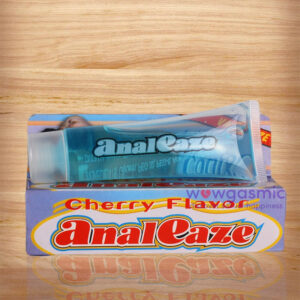 Anal Ease Water Based Lube 2 - wowgasmic