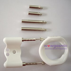 Photo of the pro extender kit system machine - wowgasmic sex toys in Kenya for Sale