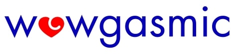 wowgasmic website logo